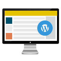 Плагін WordPress