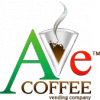AVE COFFEE