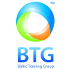 BALTIC TRAINING GROUP