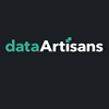 Data Artisans GmbH