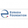 The Eurasia Foundation