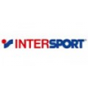 InterSport OOO