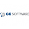 GK SOFTWARE AG