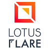 LotusFlare, Inc.