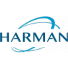 C Embedded Developer @ HARMAN Connected Services