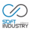 Soft Industry Ltd.Чернигов