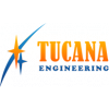 Tucana Engineering