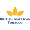 British American Tobacco Ukraine