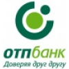 OTP BANK Ukraine