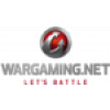 Wargaming, Minsk (Game Stream)