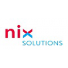 NIX Solutions Ltd.Харьков