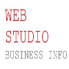 WEB STUDIO BUSINESS INFO