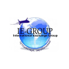 IE-group