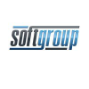 Soft-Group